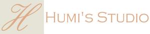 Humi's Studio & Academy